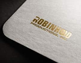 #899 for Logo Design af creati7epen