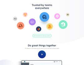 #10 for Create Project Management website like ASANA by nizagen