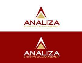 nº 238 pour Logo and Brand identity par bmely