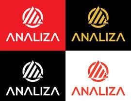 nº 244 pour Logo and Brand identity par jubaerkhan237