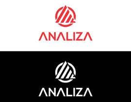 nº 245 pour Logo and Brand identity par jubaerkhan237