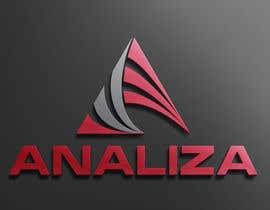 nº 262 pour Logo and Brand identity par mmahedihassan