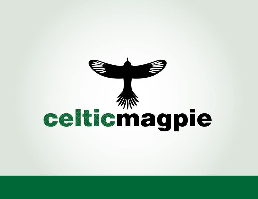 #17 for Graphic Design for Logo for Online Jewellery Site - Celtic Magpie by Wala
