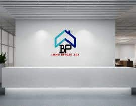 #90 for BP Immo Invest - Logo by nurazanahjs