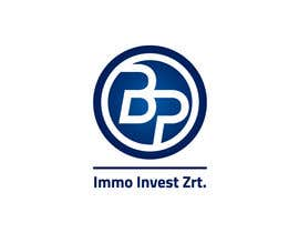 #85 for BP Immo Invest - Logo by vladimirsozolins