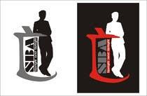 Graphic Design Inscrição do Concurso Nº98 para Logo Design for Standing Desk users