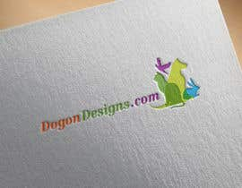 #51 for Design a Logo (Guaranteed) - DOD by sksohelrana05