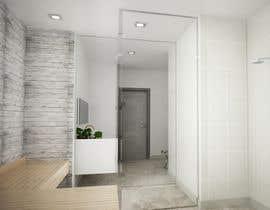 #11 for 3D Rendering - Interior design by Htm13