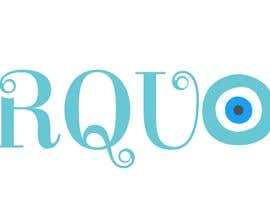#230 for Turquoise Logo by arthistic