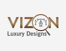 #2 for Vizon Luxury Designs by farazsabir