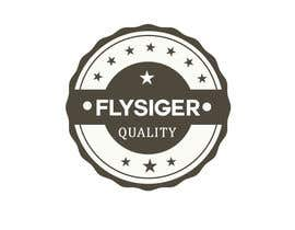 #52 for Flysiger Quality logo by MithunDas6659