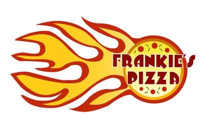 Imagen de                             Vectorize this logo