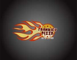 #24 for Vectorize this logo by Monoranjon24