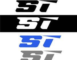 #2 for Improve my logo by Miraz12345