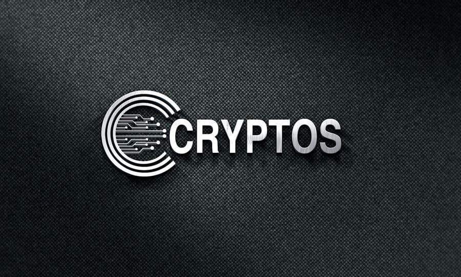 Cryptocurrency forex broker usa, ideal forni | vente d'équipement de boulangerie et pâtisserie