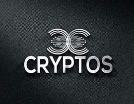 #42 for Design a Crypto Trader Logo by designhunter007