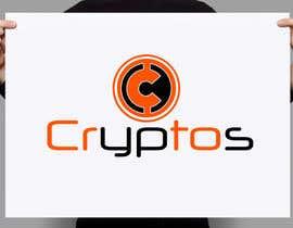 #12 for Design a Crypto Trader Logo by NIBEDITA07