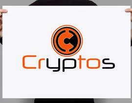 #13 for Design a Crypto Trader Logo by NIBEDITA07