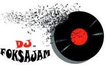 Proposition n° 53 du concours Graphic Design pour Foksajam Logo