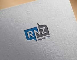 #21 for Logo For Company by designrafsan