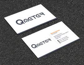 #10 for I need some Graphic Design for Business Cards, (URGET) by shopon15haque