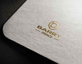 "#49 for I need some logo design for fitness wear brand ""Barry Prince"" by konokkumar"