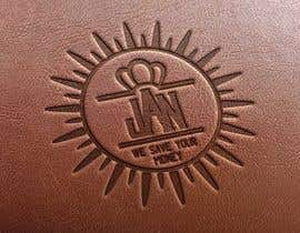#104 for Logo for leather manufacture Called JAN by RetroJunkie71