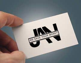 #156 for Logo for leather manufacture Called JAN by mmzkhan
