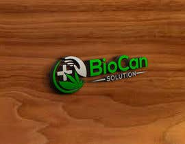 #156 for Logo for BioCan Solution by AliveWork