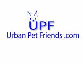 #34 for Design a logo [Guaranteed] - UPF by ocanish