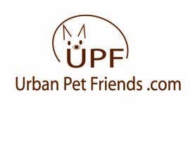 #35 for Design a logo [Guaranteed] - UPF by ocanish