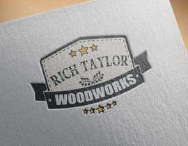 #14 for Design a Logo for a Woodworking Business by zelimirtrujic