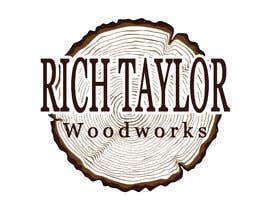#19 for Design a Logo for a Woodworking Business by esadalihodzic