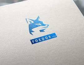#21 for logo required for Foxdor by Oleon