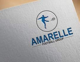 #21 for Amarelle Football Group by jakirhamid123
