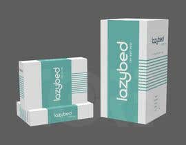 #33 for Design Packaging for Products by SurendraRathor