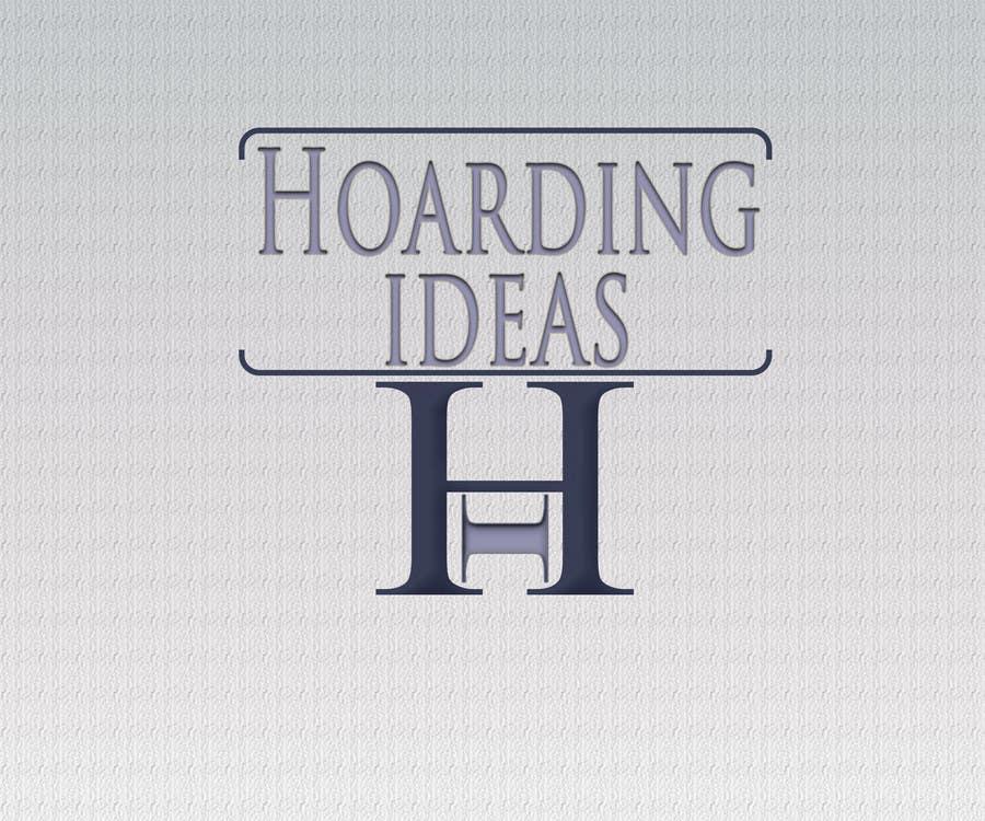 Bài tham dự cuộc thi #                                        50                                      cho                                         Design a Logo for a Shopping Centre Hoarding Company