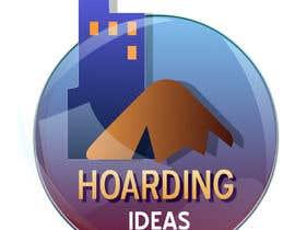 #57 cho Design a Logo for a Shopping Centre Hoarding Company bởi khaled321654987