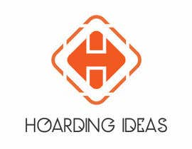 #46 cho Design a Logo for a Shopping Centre Hoarding Company bởi Dragan70