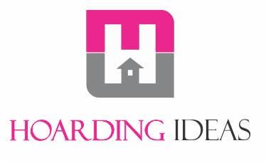 Bài tham dự cuộc thi #                                        47                                      cho                                         Design a Logo for a Shopping Centre Hoarding Company