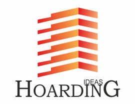 #51 cho Design a Logo for a Shopping Centre Hoarding Company bởi Dragan70