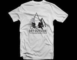 jpsam tarafından T Shirt Design için no 17