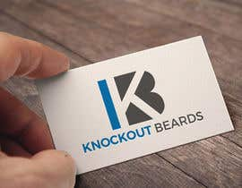 #281 for KnockOut Beards by graphtheory22