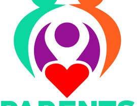 #10 for logo design fo web logo by joanmorales24