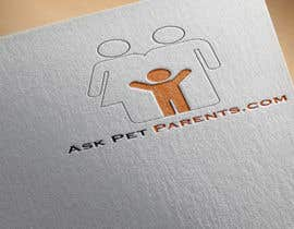 #14 for logo design fo web logo by Nikhil2795