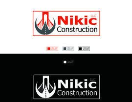 #40 for Design a logo, business card and website banner by Monoranjon24
