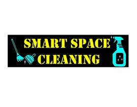 #78 for Logo for Cleaning company in the Bahamas by Kingsworth