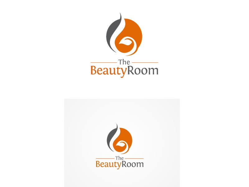 Proposition n°137 du concours Logo Design for The Beauty Room