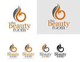 #138 for Logo Design for The Beauty Room by designer12