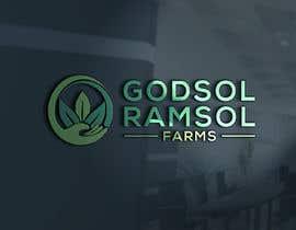 #36 for Design a Logo for Godsol Produce by khanmorshad2